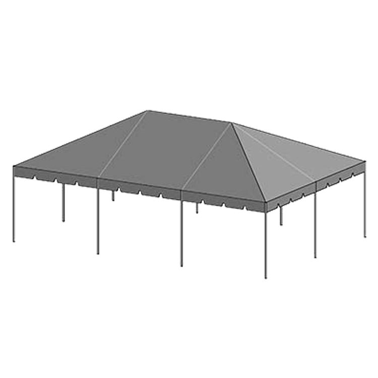 frame-tent-2